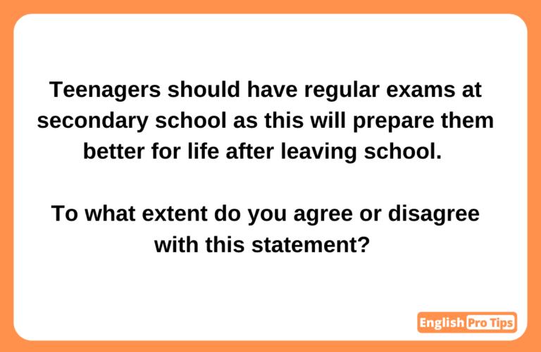 Task 2 questions for IELTS questions_IELTS essays (12) (1)